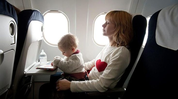 WAHT TO KNOW REGARDING #INFANTPOLICIES OF #TOPAIRLINES OF #US! #Traveling through #air is not everybody's cup of tea and when you are #flying with your infant, toddler or kid, things become trickier. Well, certain #airlines have some special allowances for the adults traveling with the infants. Here are the major airlines of US and their #rules and restrictions of infant policies.