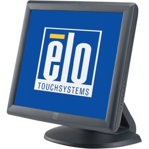 "Elo TouchSystems 1715L - Monitor (431.8 mm (17 ""), 25 ms, 200 cd / m², 36 W, 12 V, 50/60 Hz) (importado) B003EJ2KWA - http://www.comprartabletas.es/elo-touchsystems-1715l-monitor-431-8-mm-17-25-ms-200-cd-m%c2%b2-36-w-12-v-5060-hz-importado-b003ej2kwa.html"