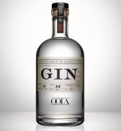 Gin OOLA