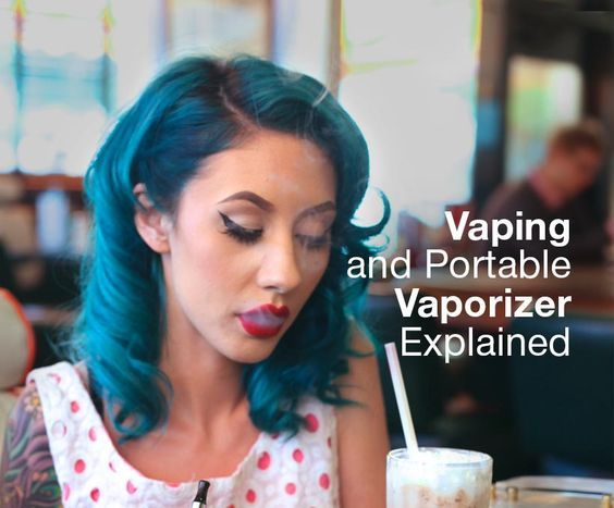 What is vaping and portable dry herb vaporizer. A list of best weed vaporizers available right now, from loose leaf to concentrate and wax vaporizers.