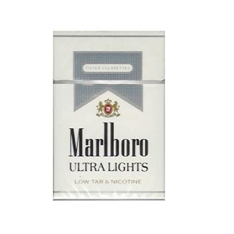 Beautiful Marlboro Silver Pack 100u0027s Ultra Light,marlboro Silver 100 Nicotine Content   Shopping Website : Great Pictures