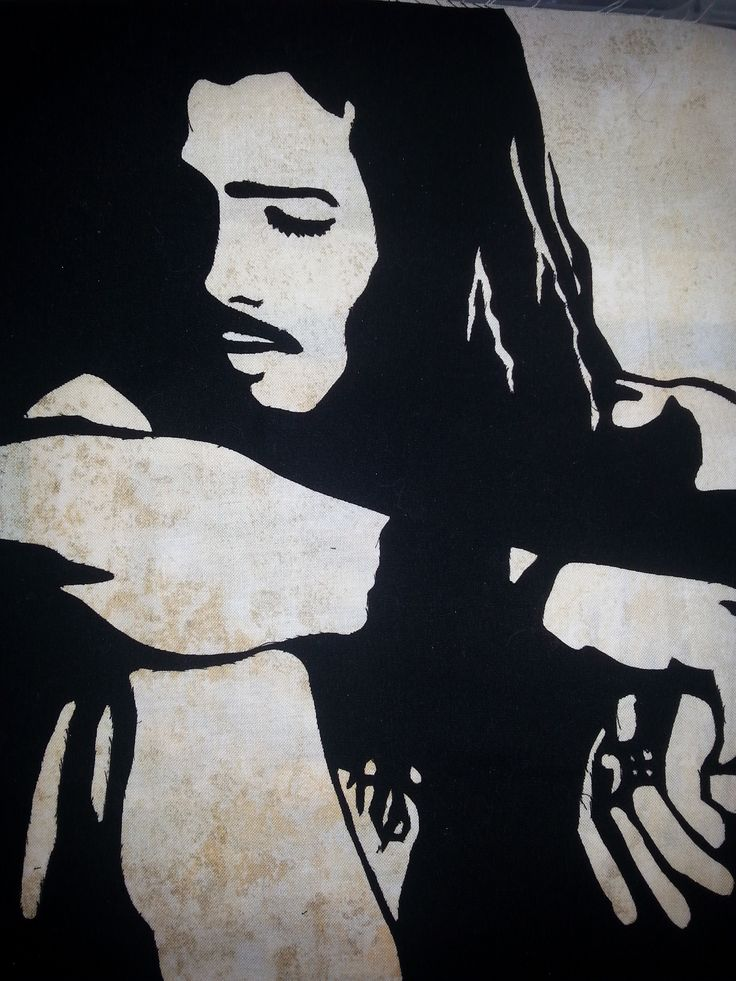 Chris Cornell - Outshined
