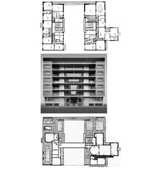 casa rustici terragni - Cerca con Google