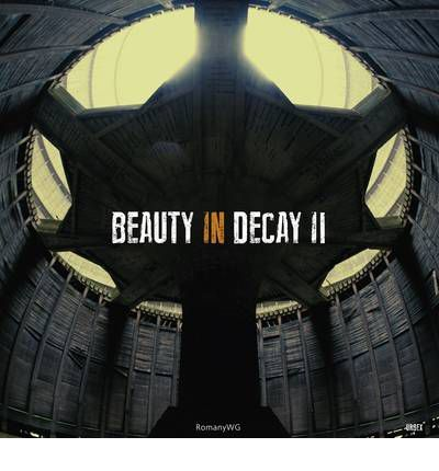 Beauty in Decay II carries on where RomanyWG's left off in his previous volume with full-color, panoramic photographs from urban exploration or Urbex locations around the world. Overgrown industrial complexes, disused lunatic asylums, abandoned palaces and forgotten monasteries are showcased, and paired with clear-sighted, poetic text.