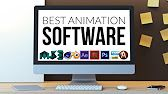 Create motion animations and also add animations to your videos with this intuitive and user-friendly free software. Create flash or video or HTML5 animation. Freeware.