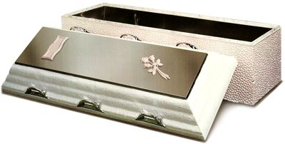 #BurialVaultsMichigan,  After a person leaves this world, the coffin becomes his last resting place and it should be a comfortable one. The container that encloses a coffin to help prevent a grave from sinking is known as a burial vault. Burial vaults were formerly made of wood or brick but nowadays it is being made of concrete.