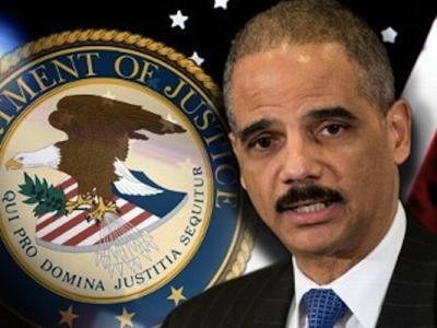 The case against Eric Holder: Will the attorney general be forced to resign? I sure hope so,H is lieing about it all..What is Obama hiding...Do these people think they can do anything they want and get away with it....WAKE UP PEOPLE....: General Eric, Obama Liberalism, Politics News, Attorney General, Liberalism Insanity, Eric Holders I, Holders Plays, America Doj, Brother Eric