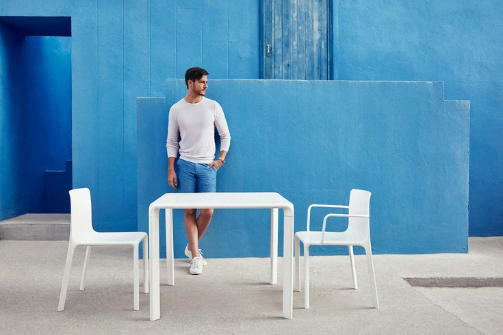 Kes collection by Buratti Brothers