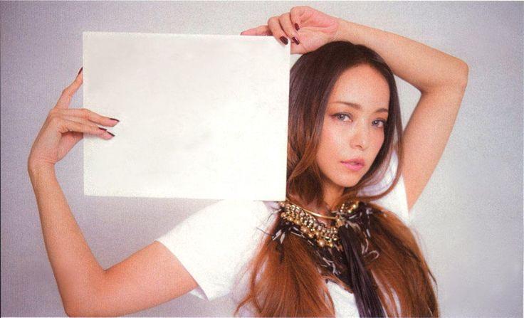 Magazine_Sweet Edits by BK (36)