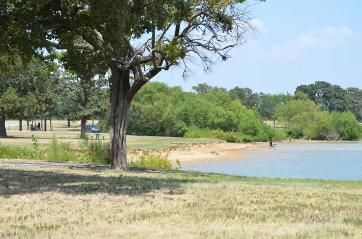 16 Best Lake Lewisville Images On Pinterest Buy House