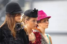 Image result for autumn racing fashion 2015