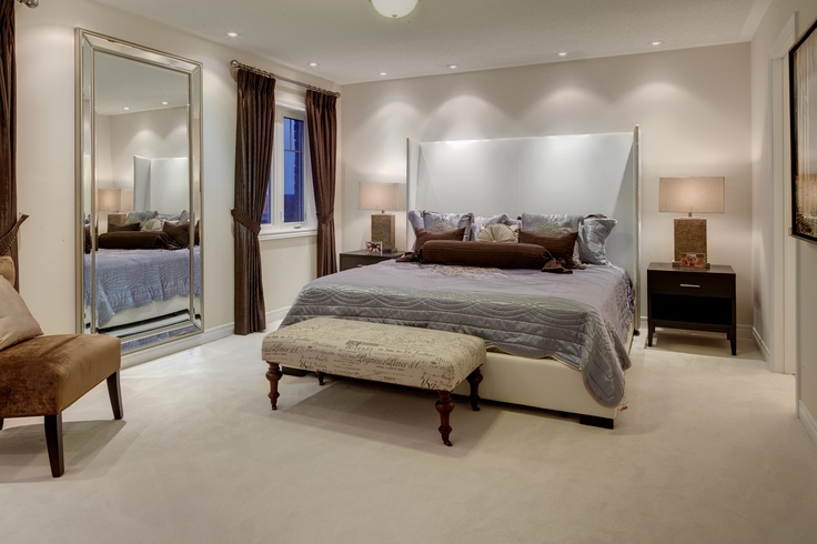 13 best Tranquility Homes images on Pinterest   New home ... on New Model Bedroom Design  id=70975