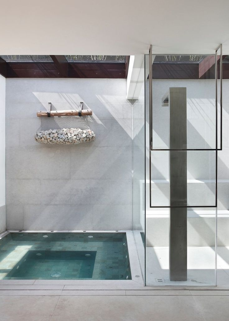 TEMPO HOUSE - Picture gallery