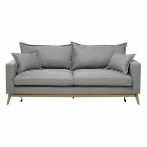 2aa92fba5be8959e774128e6e75b70d8  ausziehbares sofa sofa beds Résultat Supérieur 1 Unique Canape Chesterfield 2 Places Convertible Und Vente De Tableaux Pour Salon De Jardin Photographie 2017 Hjr2