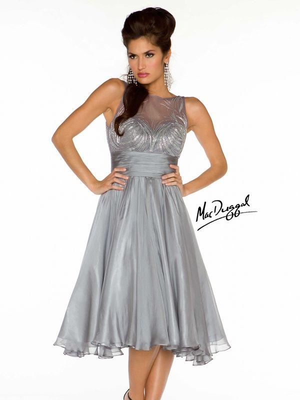 Formal cocktail dresses perth | Stitch Fix Ideas | Pinterest ...