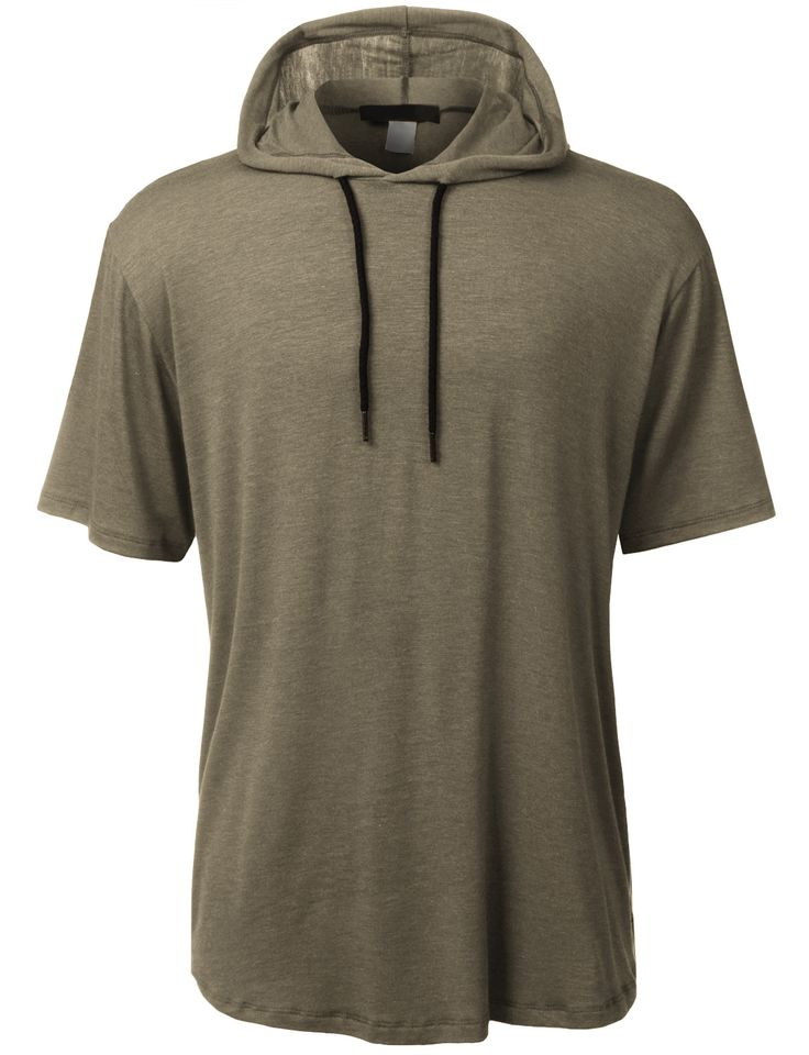 17 Best ideas about Short Sleeve Hoodie on Pinterest | Adidas ...