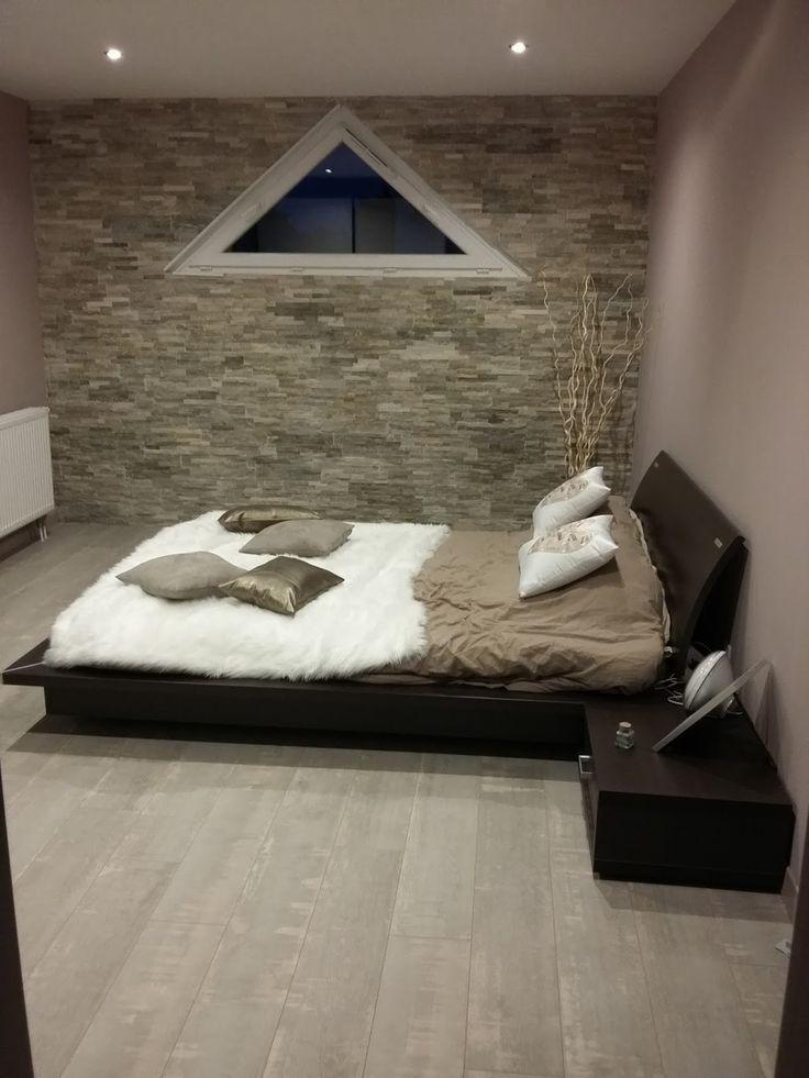 17 best images about home decor on pinterest beach. Black Bedroom Furniture Sets. Home Design Ideas