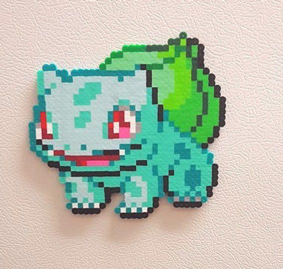 12+ Ivysaur sprite info