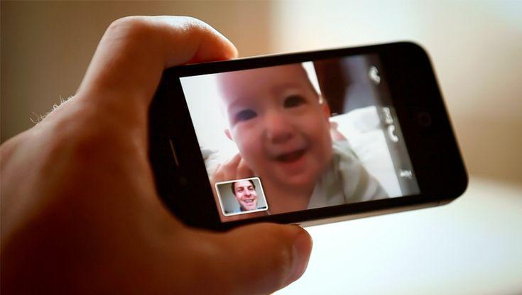 Nyttige #tips til en bedre #FaceTime-opplevelse