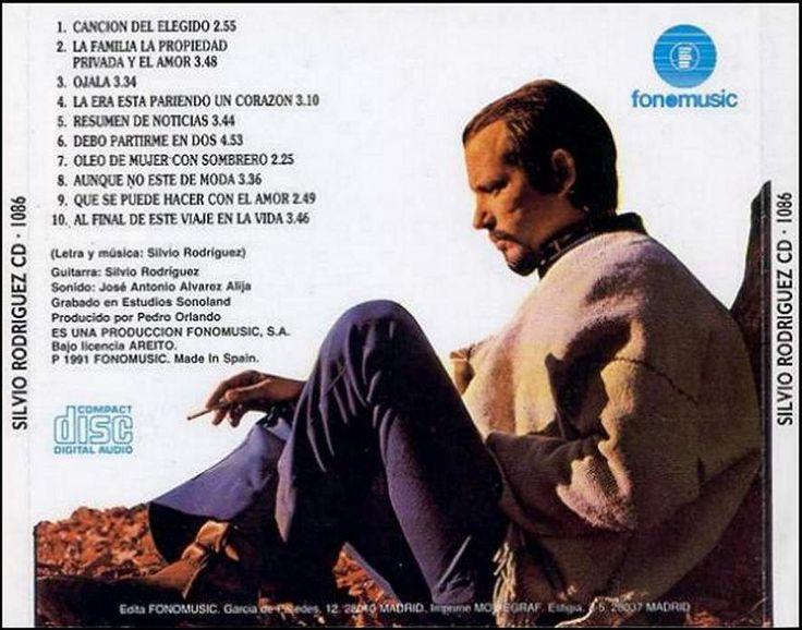 Silvio_Rodriguez-Al_Final_De_Este_Viaje-Trasera.jpg (886×697)