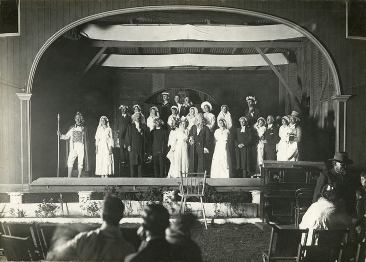 BA2754/25: 1915 August 30th Red Cross Opera, Broome.  http://encore.slwa.wa.gov.au/iii/encore/record/C__Rb4626487__Sba2754__Orightresult__U__X3?lang=eng&suite=def