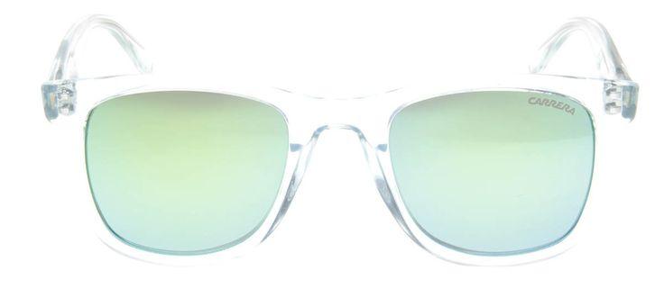 Carrera 6000/I - Óculos Carrera 6000/I com Desconto