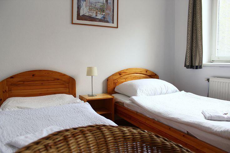 Apartman hálószoba / #Apartment #bedroom at  #boulevardcity