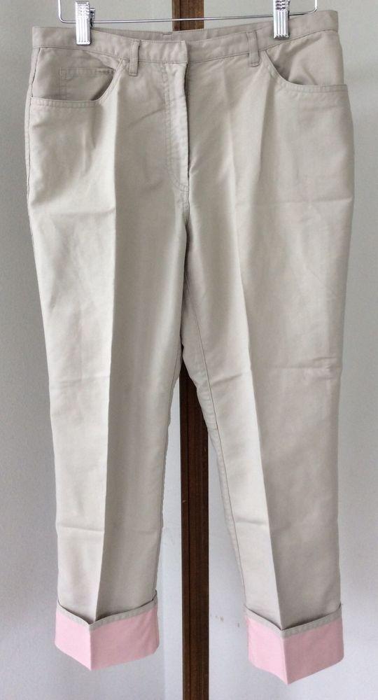 238 best Women's Capri Pants on eBay images on Pinterest