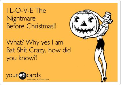 funny nightmare before christmas pictures - Google Search