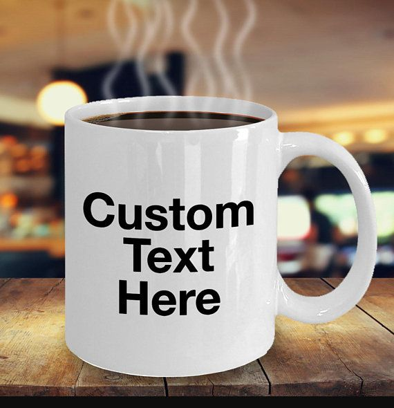 Personalised Gift Cool Granddaughter Mug Cup Birthday Christmas Name Text Kid