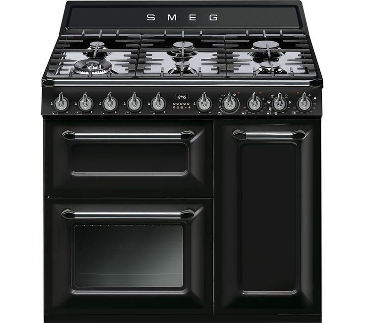 1000 ideas about 90cm range cooker on pinterest induction range cooker dual fuel range. Black Bedroom Furniture Sets. Home Design Ideas