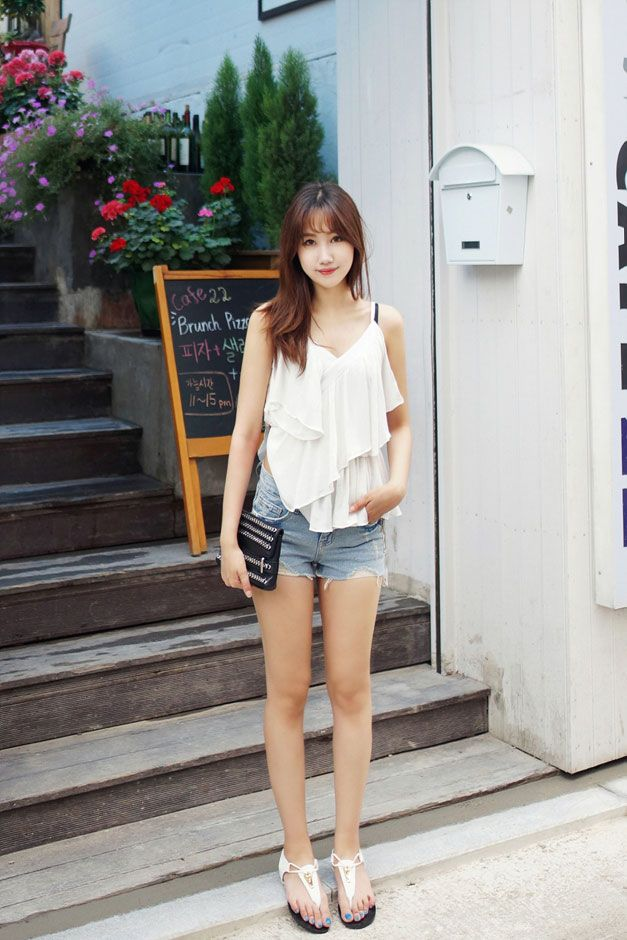 2aa9a65418b28b325d94cb6019754b26--korea-fashion-k-fashion.jpg