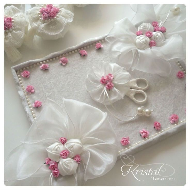 افكار لنماذج تجميل اغراض العروس - منتديات حواء الجزائر