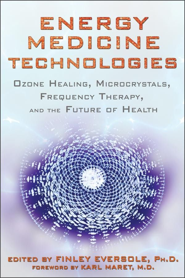 Pin By Allyson Chong On Health Vibrational Waves Frequencies Healing Energy Medicine Medical Technology Healing Frequencies