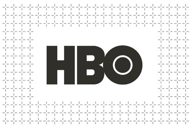 On the heels of its inaugural HBOAccess Directing Fellowship, HBO today announced it has launched the HBOAccess Writing Fellowship, which is seeking emerging writers from diverse backgrounds. Appli...