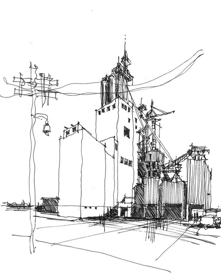 South Robinson - Oklahoma City | by Sketchy-G