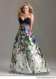 genç büyük beden elbise ile ilgili görsel sonucu