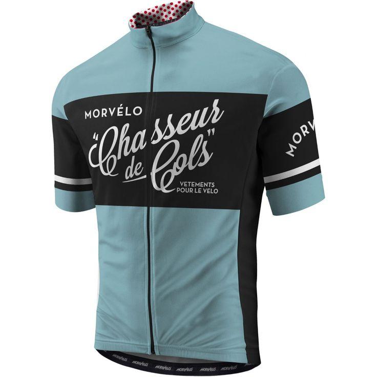 2016 completa un ciclo jersey desgaste de la bici de la bicicleta mtb de la bicicleta clothing ropa roupa maillot ropa de ciclismo manga corta ciclismo jersey