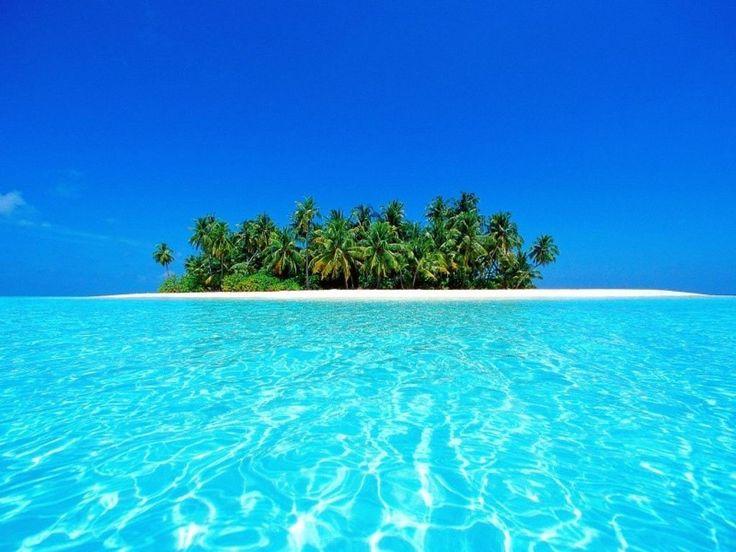Voos em promoção para San Andrés no Caribe colombiano