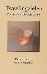 Afbeeldingsresultaat voor spirituele boeken