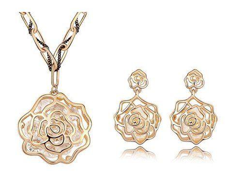 colar de jóias baratos, compre jewelri de qualidade diretamente de fornecedores chineses de jóias livre.