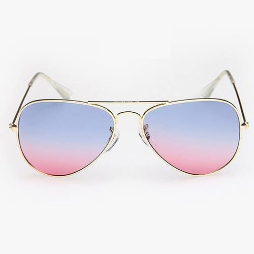17 Best Ideas About Girls Sunglasses On Pinterest Quay