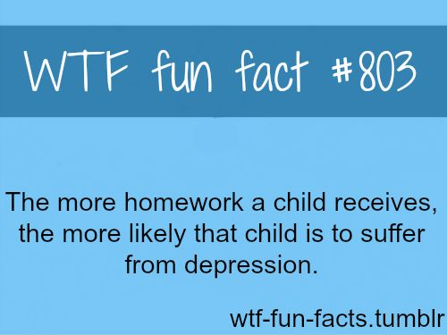 psychology facts  MORE OF WTF-FUN-FACTS are coming HERE  funny and weird facts ONLY