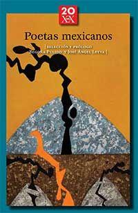 poetas-mexicanos-200x308