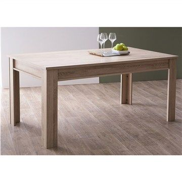Zephir Dinning Table