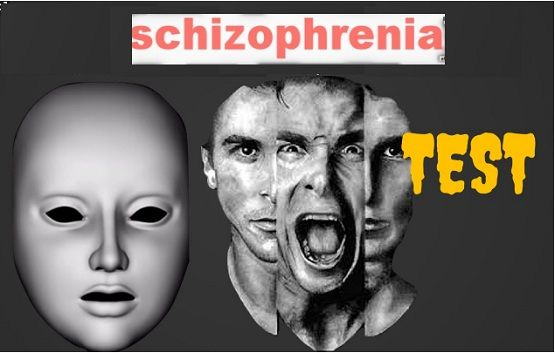 Schizophrenia Test How Do Doctors Know If Someone Has Schizophrenia? Schizophrenia is a severe illness that disrupts the normal functioning of ..............