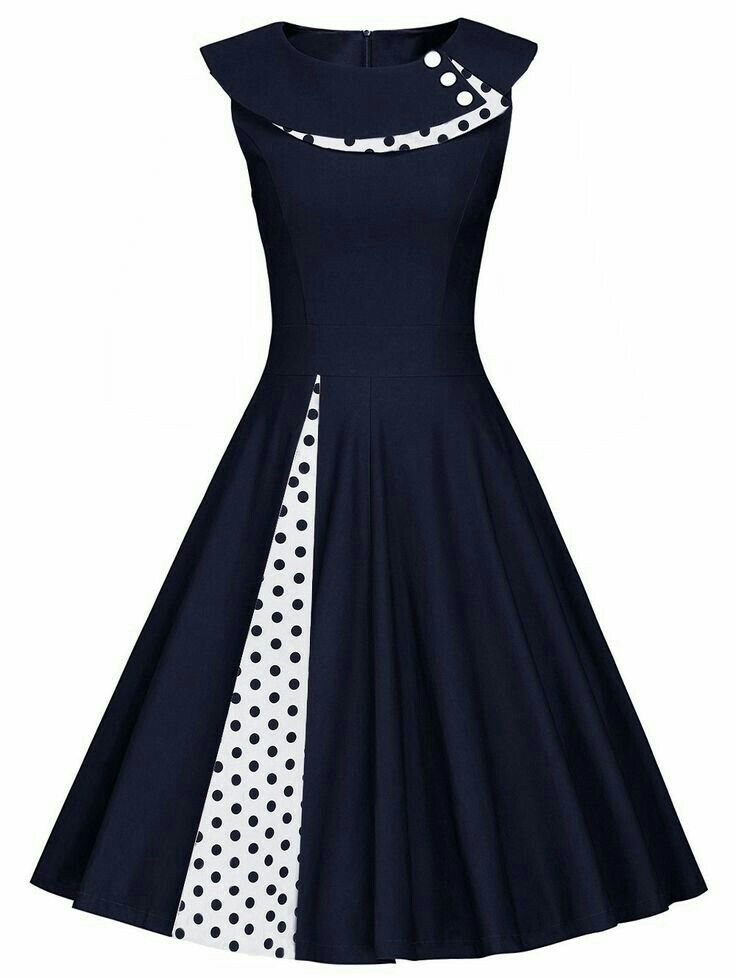 Shop Midi Dresses - Khaki Plai