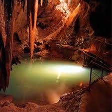 jenolan caves sydney - Google Search
