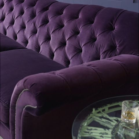 10 best chesterfield range images on pinterest chesterfield
