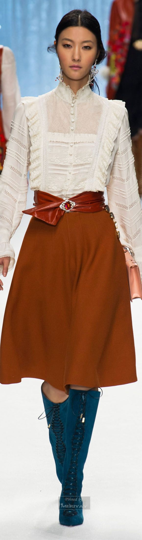 best elbise images on pinterest hijab styles muslim fashion